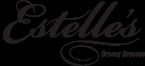 EstelleLogo
