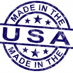 made-in-the-usa-blue-2