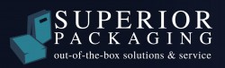Superior Packaging Logo